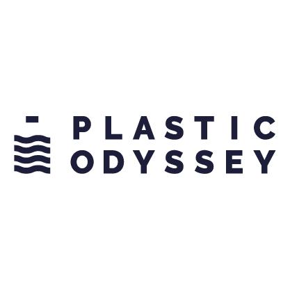 Logo Plastic Odyssey