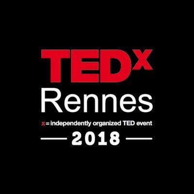 TEDx Rennes