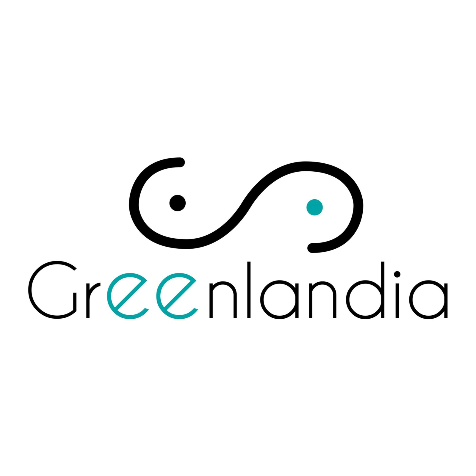 Logo Greenlandia - Coup de Pouce 2018