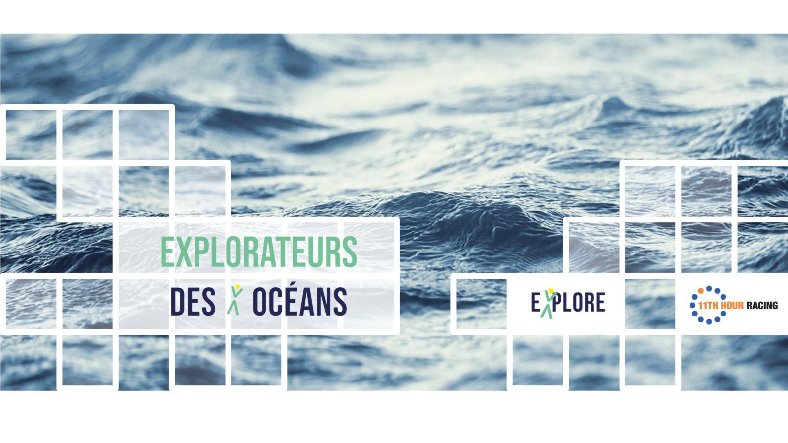 Header_ExplHeader_dispositif Explorateur des Océans_Explore_sensibilisation educationorateur des Océans_Explore