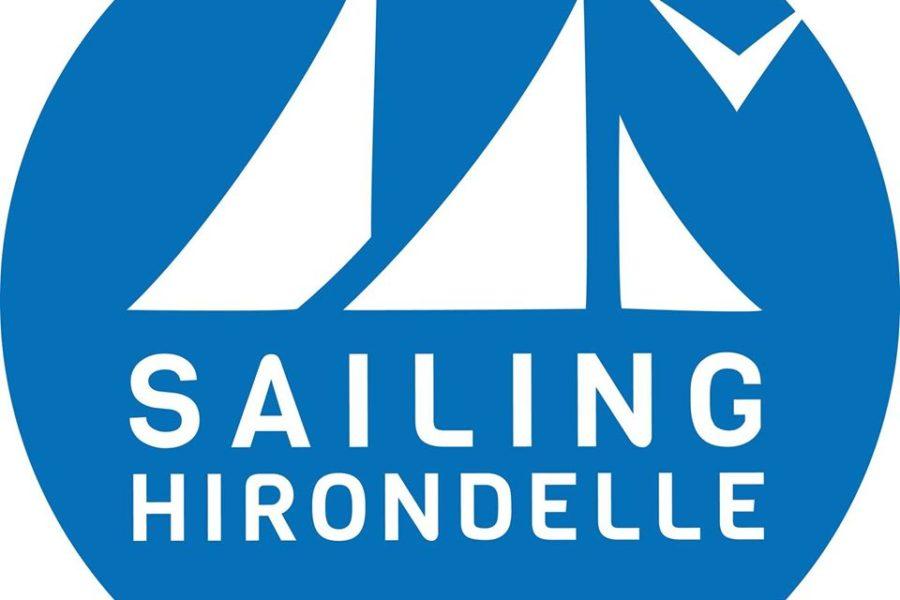 Plus que 15 jours pour le crowdfunding Sailing Hirondelle