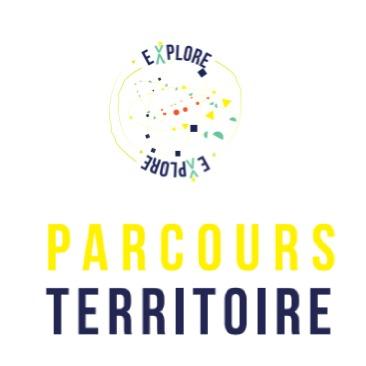 Parcours territoire Explore - Pédagogie