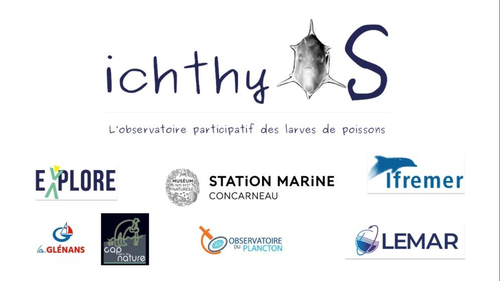 IchthyOS