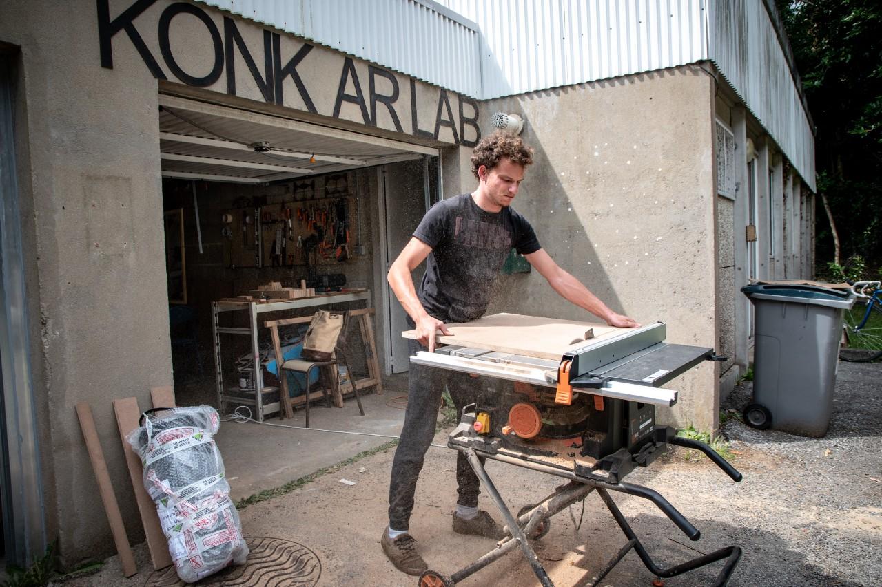 Konk Ar Lab - crédit Quentin Matheus
