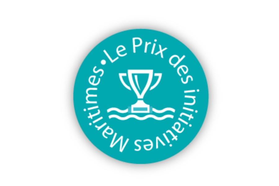 Prix de l'initiative maritime