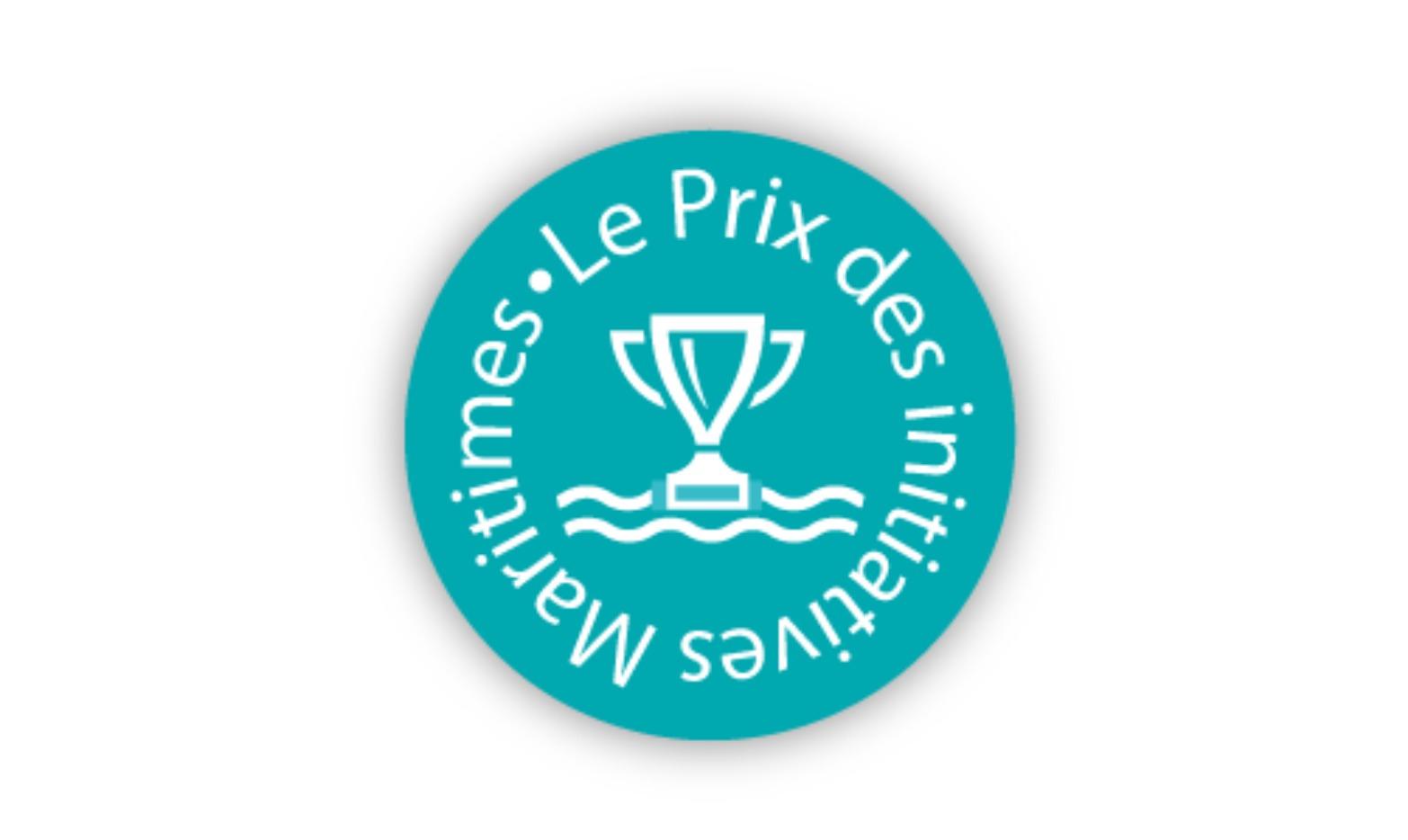 Prix initiative maritime