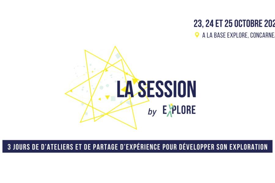 La Session Explore