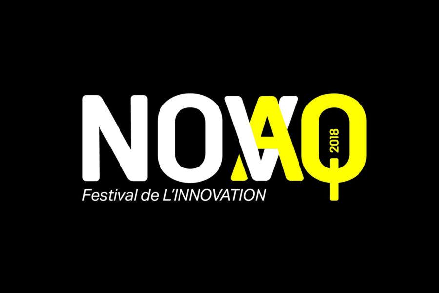 Festival Novaq – Conférence «Qui va payer pour les océans ?»