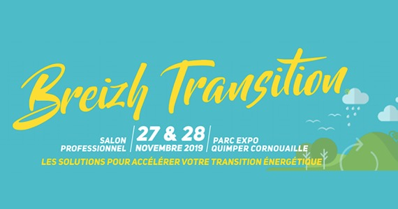 Breizh Transition