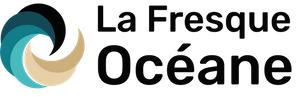 La Fresque Océane reçoit le Prix Explore
